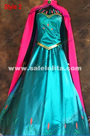 frozen costume 2016 frozen costume elsa elsa the snow