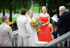 grizzly jacks grand bear resort wedding ceremony grizzly jacks grand bear resort wedding reception archives chicago