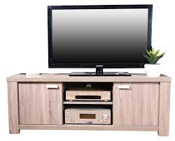 Tv Stand Plasma Tv Stands Archives Discount Decor Cheap Mattresses