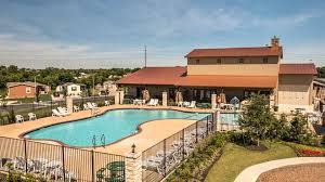 Home Theater Stores Austin Tx River Ranch Sun Communities Inc