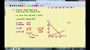 foundation for college mathematics 11