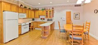 Troutdale Dining Room Brookdale Troutdale In Troutdale Oregon Reviews And Complaints