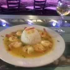 comment cuisiner barracuda barracuda bar and seafood 231 photos 194 reviews seafood