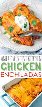 best 25 americas test kitchen ideas on pinterest test kitchen