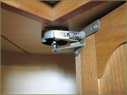 kitchen cabinet door hinges fix cabinet door hinge door kitchen