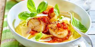 cuisine tv recettes italiennes jacques à l italienne recettes femme actuelle