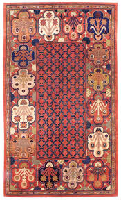 Oriental Design 228 Best Carpets Images On Pinterest Kilims Oriental Rugs And