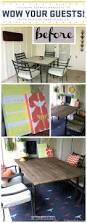 stencils for home decor diy projects craft ideas u0026 how to u0027s for
