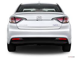2016 hyundai sonata in hybrid 2016 hyundai sonata hybrid prices reviews and pictures u s