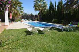 House With 5 Bedrooms by Optimusibiza Com Properties For Sale In Ibiza Luxury Villas