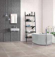feature tiles bathroom ideas 145 best looking bathrooms images on beaumont