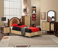 top children u0027s furniture chicago decoration idea luxury fresh