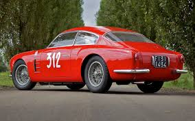 1954 maserati a6gcs maserati a6g 2000 by zagato 1954 wallpapers and hd images car