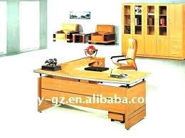 extra long desk table long desk for two design long white desk table viewspot co