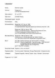 Lebenslauf Vorlage Karenz Lebenslauf Muster Kopieren Anschreiben 2018