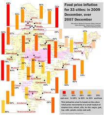 Map Of India Cities Taluka Resources Research