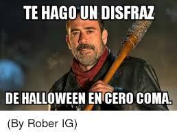 Memes De Halloween - 25 best memes about coma coma memes