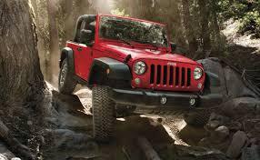 monster jeep jk 2016 jeep wrangler in denham springs la all star dodge