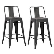 what is the best bar stool metal best bar stools kitchen high back metal counter pict for with trends