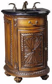 170 best single antique bathroom vanities images on pinterest
