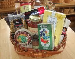 kitchen gift basket ideas furniture 35 creative diy gift basket ideas engaging