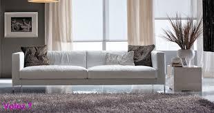 beau canapé le plus beau canapé de l ée