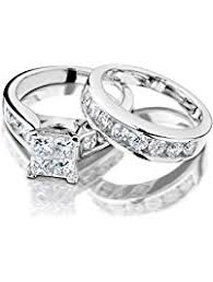 cheap engagement rings for womens engagement rings