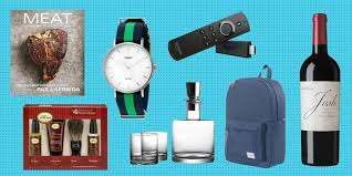 fathers day presents 35 best fathers day presents cheap s day gift ideas