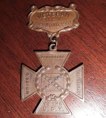 331 best medals and insignia images on