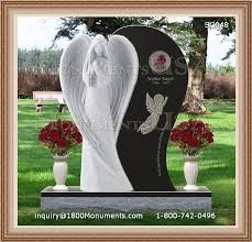 prices of headstones memorial stones