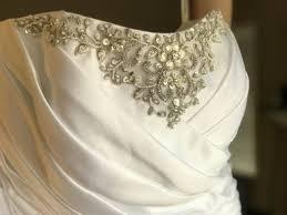 wedding dresses size 18 david s bridal satin lace up back a line plus size wedding dress