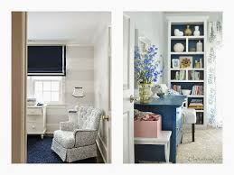 how to use navy blue for girls rooms and nurseries u2013 newmomdesigns