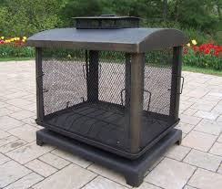 diy outdoor fireplace kits ideas build own diy outdoor fireplace