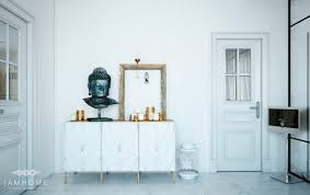 best buddhist altar designs for home gallery interior design