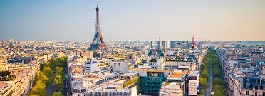 european city breaks mail travel
