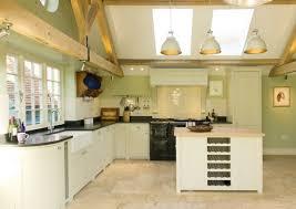 light green kitchen green kitchen designs ideas photos decorating ideas home decor buzz