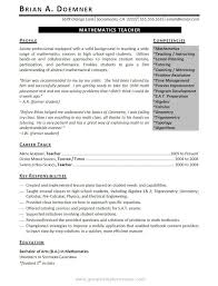 Kindergarten Teacher Resume Sample by Teaching Resume Template Kindergarten Teacher Example