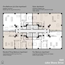 cutler apartment complex university of alaska fairbanks click here