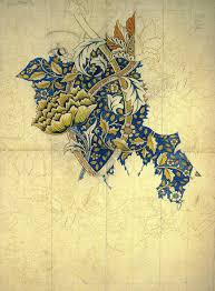 thoughts on architecture and urbanism william morris and his work
