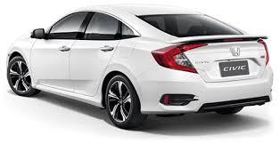 honda cars models in india upcoming honda cars in india in 2017 2018 honda launches