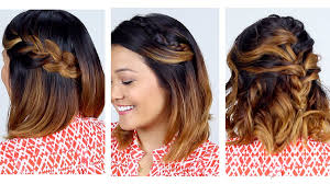 easy hairstyles best images collections hd for gadget windows