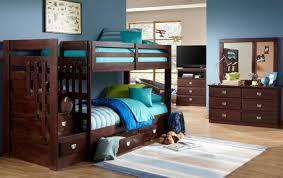 Functional Bedroom Furniture Put The In Functional In Your Child S Bedroom Gardner