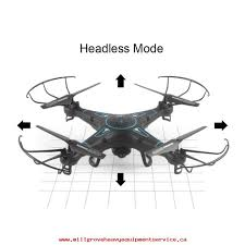 best 4ch helicopter toys high qaulity helicopter wifi 5 8g fpv real time l 20 2 4g 4ch 6