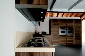 high end kitchen cabinets furniture design and home decoration italian kitchen design home ideas modern kitchens rowat gray interiors