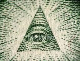 cosa sono gli illuminati l ordine degli illuminati destatevi
