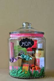 baby shower return gifts baby shower gift ideas baby shower gift ideas