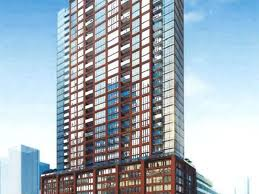 Image Gallery Lincoln Park Map by Chicago U0027s 54 High Rises Under Construction Mapped