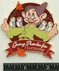thanksgiving pin dopey thanksgiving pin from our pins collection disney