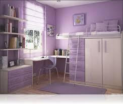 Bedroom Ideas With Purple Carpet Bedroom Cute Pink Teen Girls Bedroom Design Ideas With Rectangle