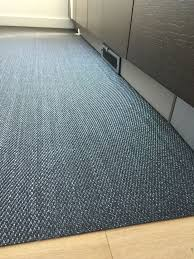 29 best vinyl rubber linoleum images on floor